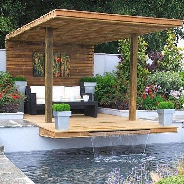 15 besten pool selber bauen bilder auf pinterest pool for Garten pool wasserpflege