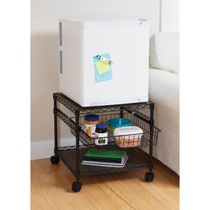 utility cart you are going to buy this utility cart storage where you need it rolling utility carts this kitchen cart is the only ikea item you