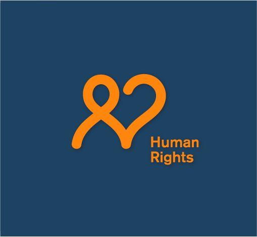 Human Rights Non-Profit Logo