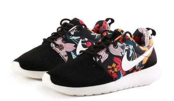 nike free shoes nike air max shoes nike roshe run shoes sneakers officiel ps man woman free shoe