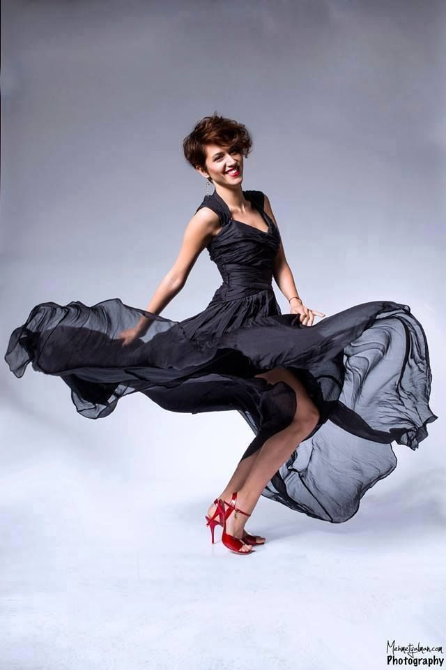 """Red dancing heels from Amy's provide legendary comfort and stability of a real tango dancer's shoe.   For more Alternative Wedding inspiration, check out the No Ordinary Wedding article """"20 Quirky Alternatives to the Traditional Wedding""""  http://www.noordinarywedding.com/inspiration/20-quirky-alternatives-traditional-wedding-part-2"""
