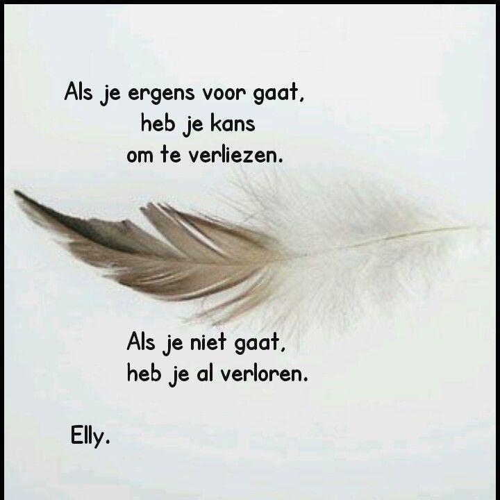 Elly Haaksman.