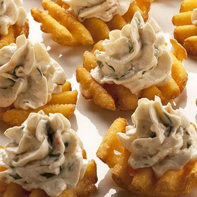 ... Horseradish recipes on Pinterest | Potato salad, Bacon and Horseradish