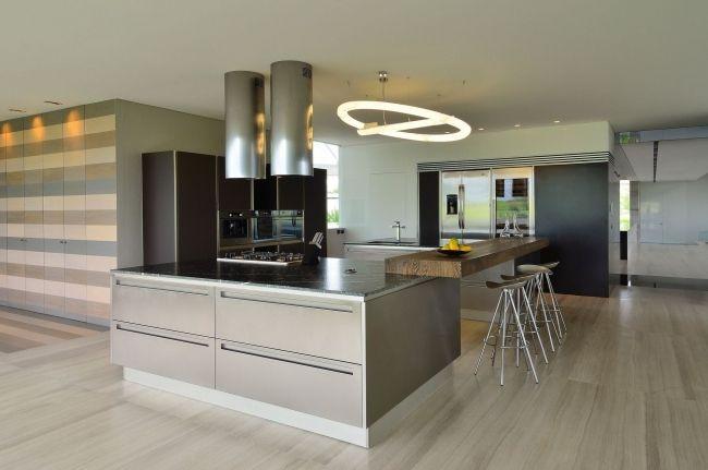 148 best Küche images on Pinterest Kitchen small, Mini kitchen and