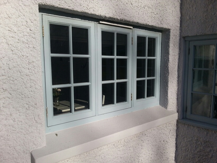 73 Best Replace Double Glazed Window Images On Pinterest