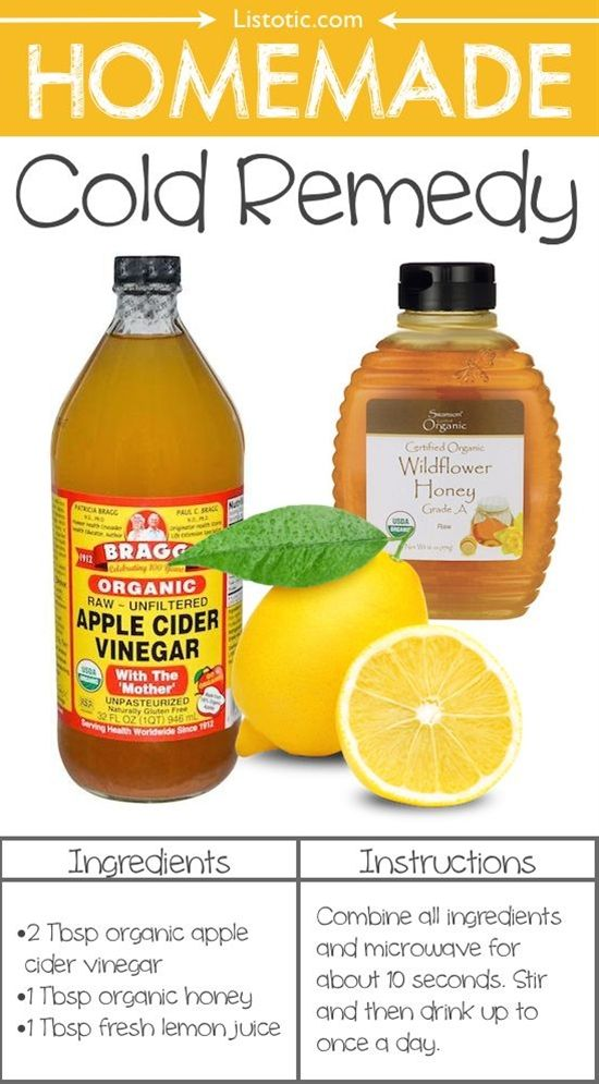 #3.+Homemade+Cold+Remedy+--+22+Everyday+Products+You+Can+Easily+Make+From+Home+(