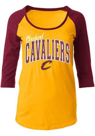 1216cc189b5 Cleveland Cavaliers Womens Apparel, Cleveland Cavs Apparel & Gifts, Shop  Cavs Ladies