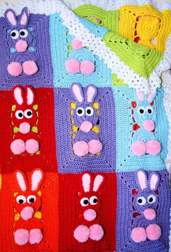 97 best haekeln images by Kerstin Lehmann on Pinterest | Crochet ...
