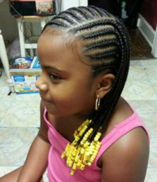 toddlers hair styles 1000 images about braids and bows for 2276