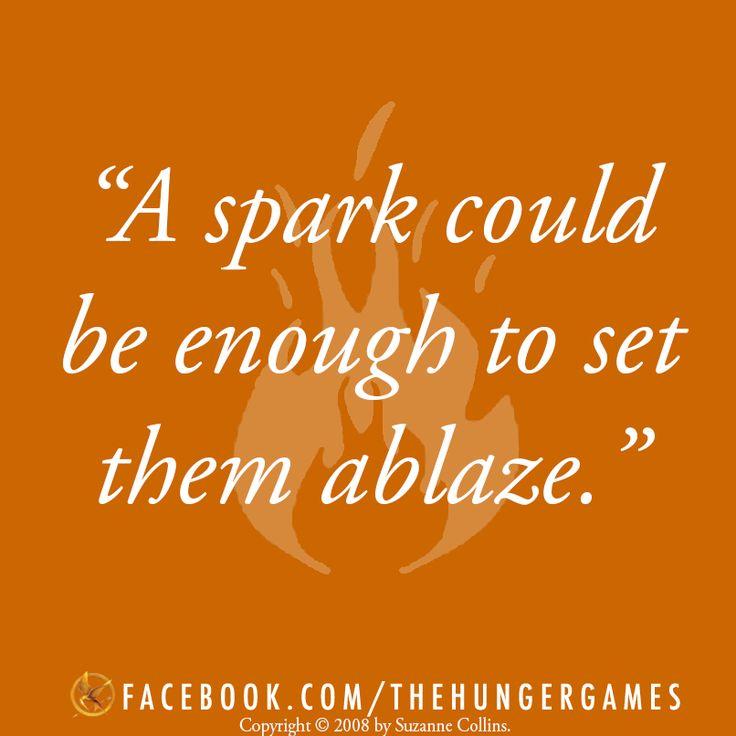 Game Of Love Quotes: 20+ Best Ideas About Catching Fire Quotes On Pinterest