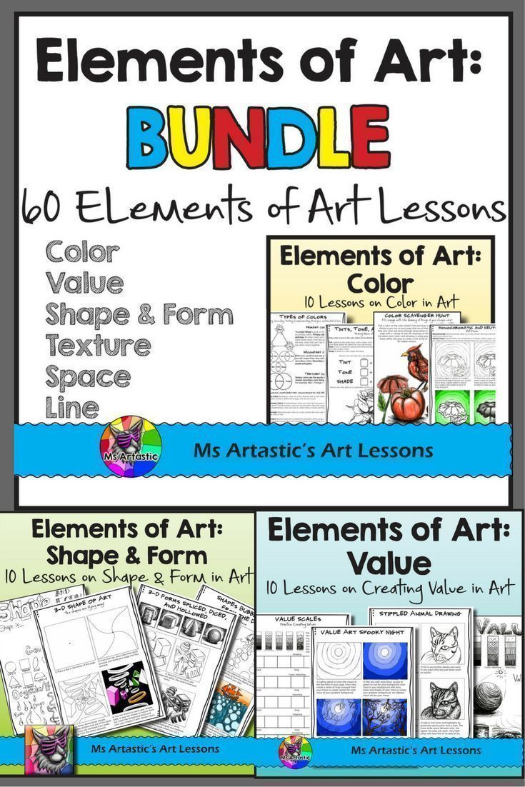 Formal Elements Of Art : Best elements of art texture ideas on pinterest