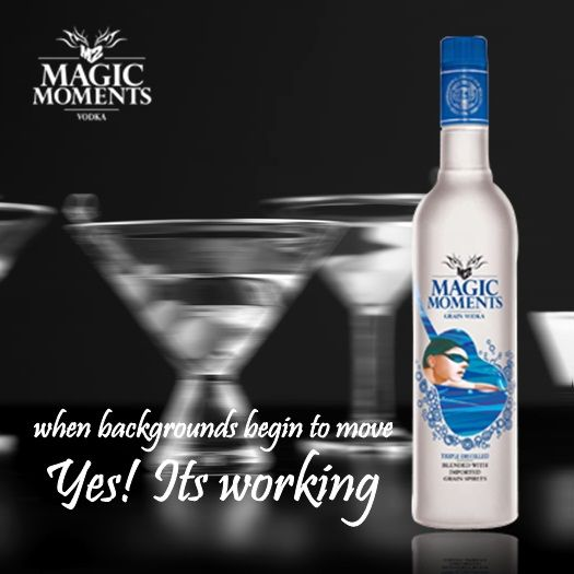 This Vodka Tastes Like Funny Quotes Alcohol Quote Jokes: 1000+ Vodka Quotes On Pinterest