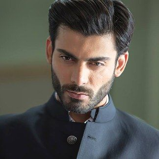 "Fawad Khan, Arjun Kapoor, Ranveer Singh. | The Hardest Game Of Indian ""F"