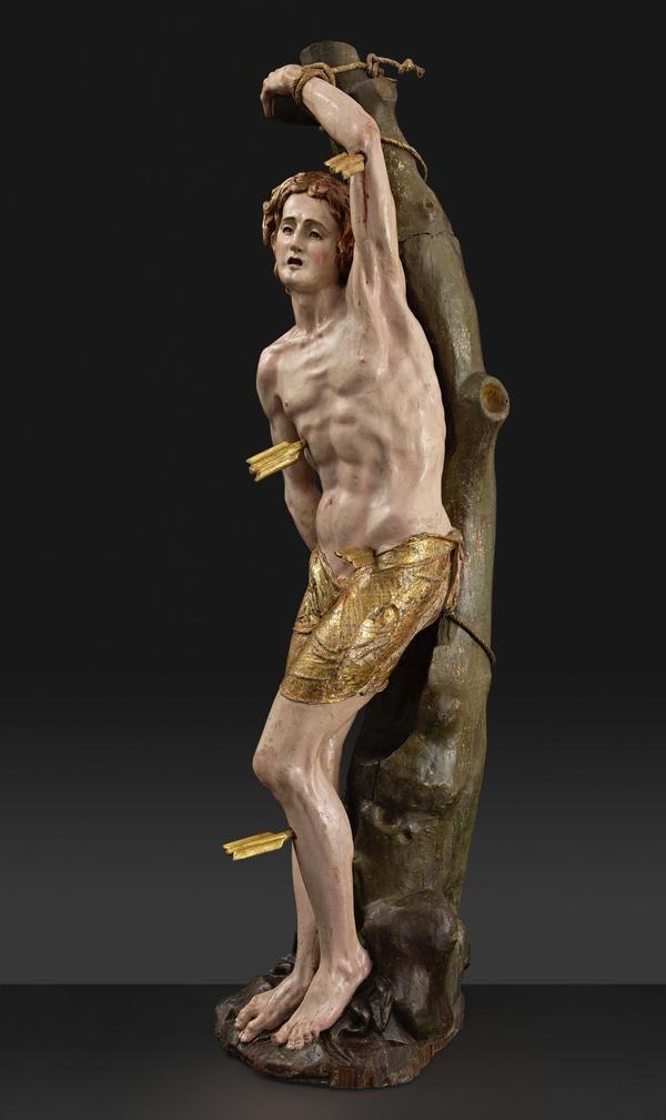 etimologia del renacimiento prostitutas san sebastian
