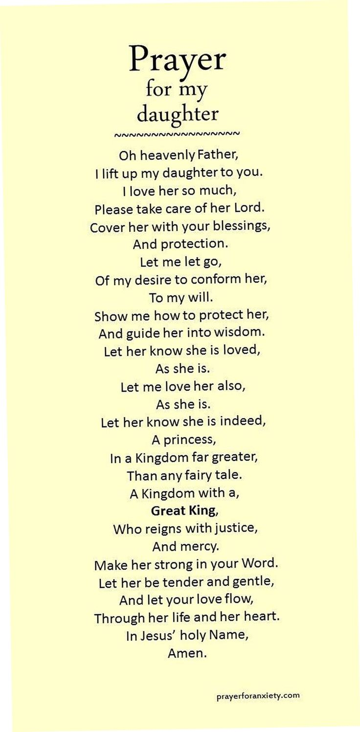 Todays Prayer Quotes 12 Best Today Prayers Images On Pinterest  Today's Prayer