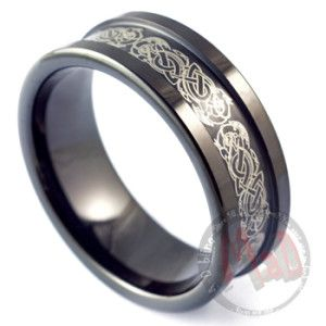 Mad tungsten gives you great ideas and tips for your wedding   #tungsten, #tungstenringsau, #rings, #australia, #madtungstenaustralia,      https://madtungsten.com.au/tungsten-wedding-ring/best-wedding-tips-from-madtungsten-australia/?utm_source=pinterest&utm_medium=organic&utm_term=madtungsten&utm_content=madtungstenaustralia&utm_campaign=12.2.2015
