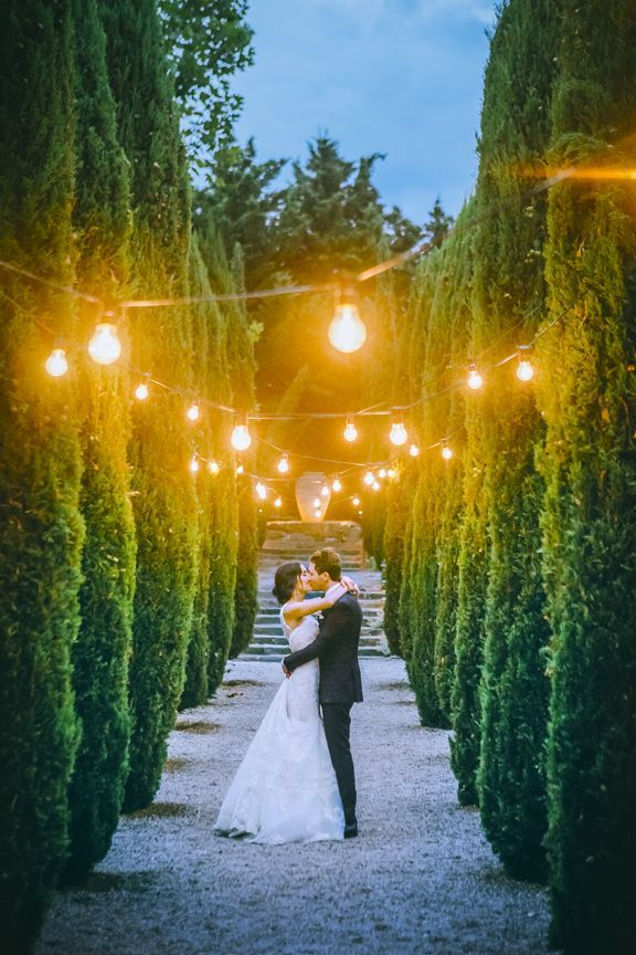 Garden Wedding Ceremony Venues Adelaide