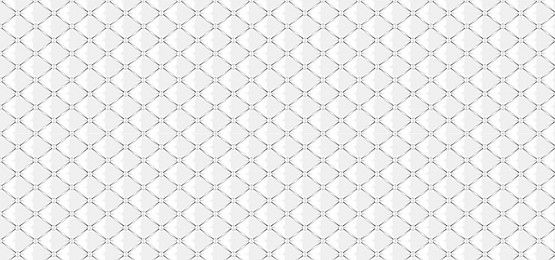 white diamond checkerboard hair leather background