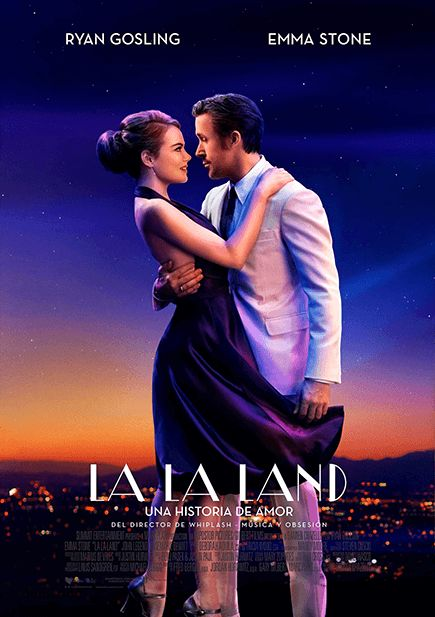 Watch La La Land (2016) for Free in HD at http://www.streamingtime.net/movie.php?id=39    #movie #streaming #moviestreaming #watchmovies #freemovies