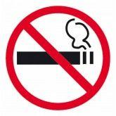 etiquetas señalización cristales prohibido fumar apli 11535#señalización #empresa #fumar #bebeabordo #prohibido #pegatinas #adhesivos #oficina #negocio #business #papeleria #material