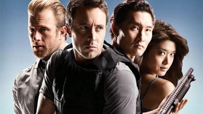 Hoy en Netflix: HAWAII FIVE-0 (Temporada 5) - http://netflixenespanol.com/2016/03/17/hoy-en-netflix-hawaii-five-0-temporada-5/