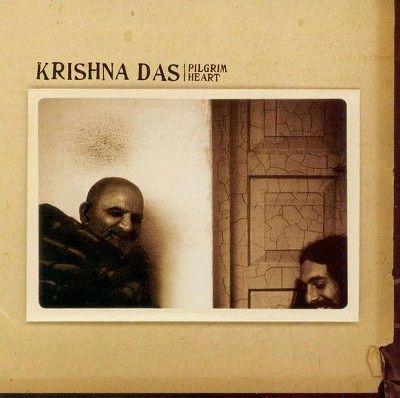 Krishna Das - Pilgrim Heart (CD)