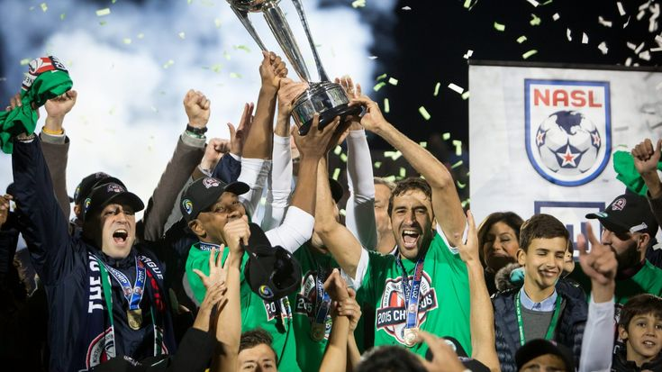 After retiring from soccer, former New York Cosmos defender Carlos Mendes focuses his attention on family and his academy. When you're a professional athlete, there are times when you're spending a lot of time at practice, at games and on the road. In the case of Carlos Mendes, a 15-year pro...