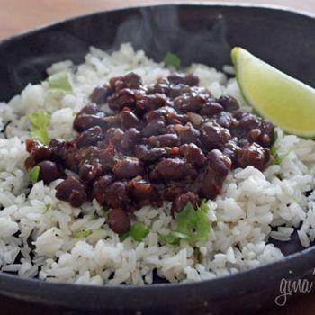 ... Cuban, Recipes, Quick, Styles, Cuban Black Bean, Cuban Style, Style