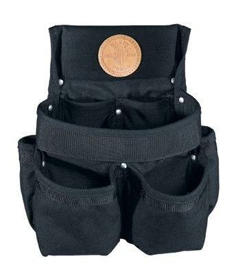 PowerLine Electricians Tool Pouches