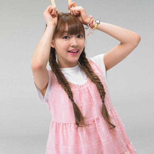 """""""hongduk_yoon"""""""