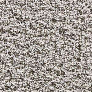 Martha Stewart Clivenden Bedford Gray carpet