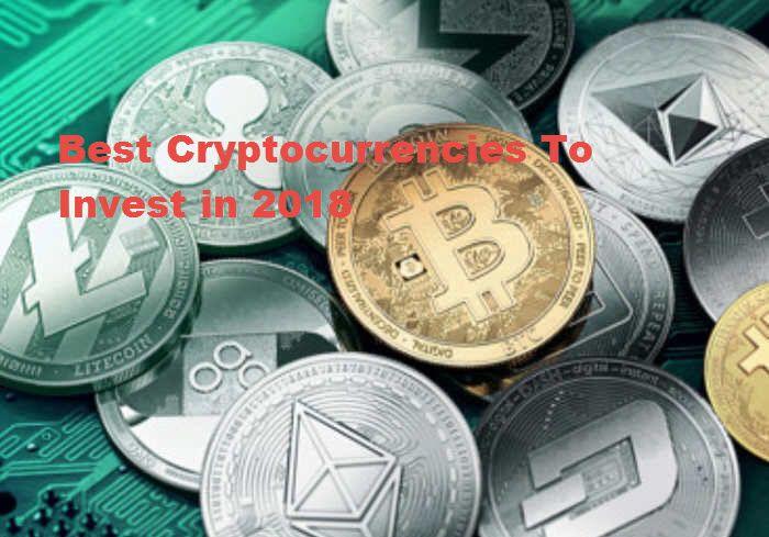 Ar Tikrai Galite Uždirbti Pinigus Iš Bitcoin - Kiek uždirba bitcoin maišytuvas
