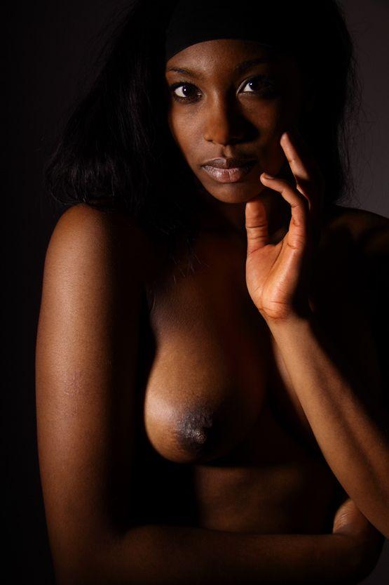 Brooke bailey ebony nude - Free Videos