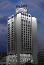 Hotel Sport - Kiev