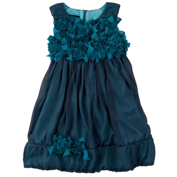 1000+ images about tween -pre teen clothes on Pinterest ...