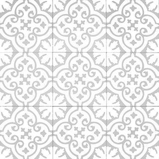 Cement tiles | Shop | Mosaic del Sur – #del #mosa …