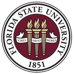 The Graduate School #public #health #graduate #school http://kenya.nef2.com/the-graduate-school-public-health-graduate-school/  # The Graduate School University Highlight Florida State University, distinguished as a pre-eminent university in the state of Florida, is identified by the Carnegie Classification of Institutions of Higher Education as engaged in very high research activity, the highest status accorded to a doctoral-granting university. The wide-ranging scholarship of FSU faculty…