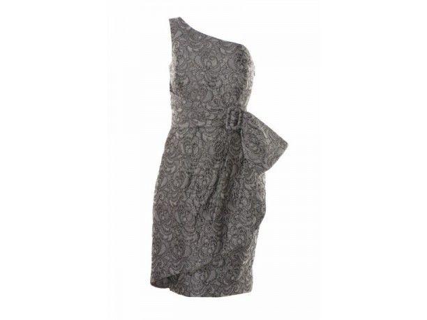 abiti da cerimonia luisa viola pizzo - Cerca con Google