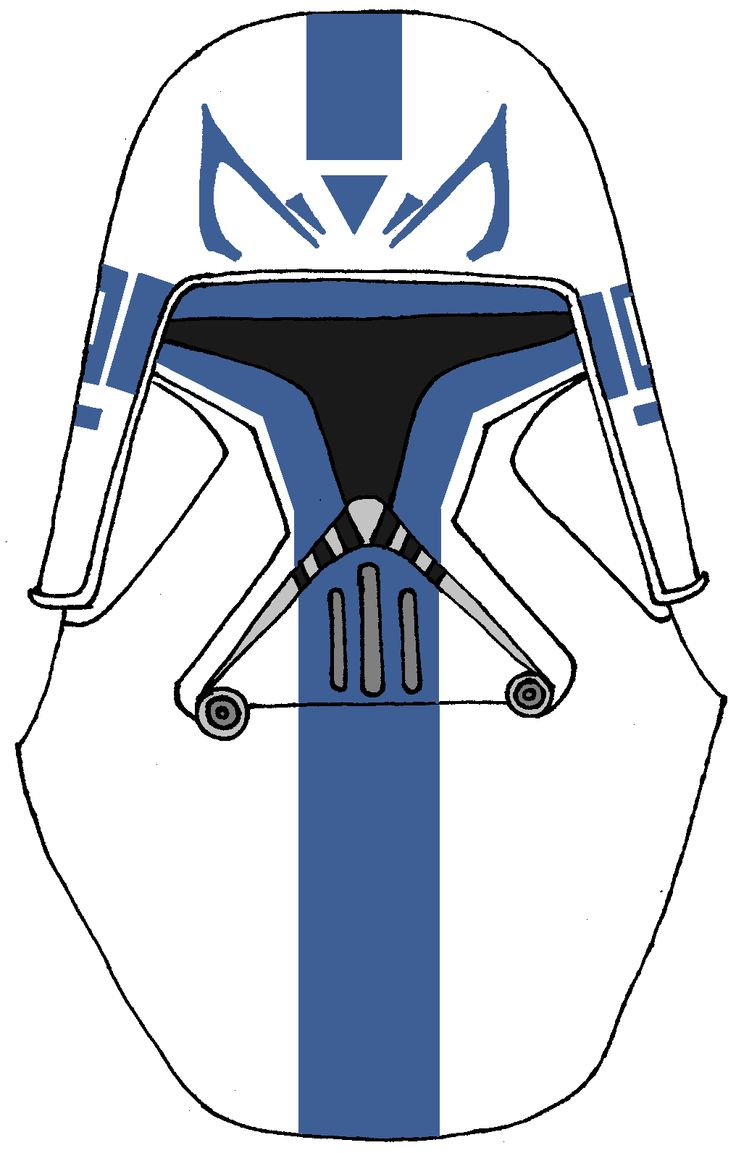 182 best Captain Rex images on Pinterest | Clone trooper ...