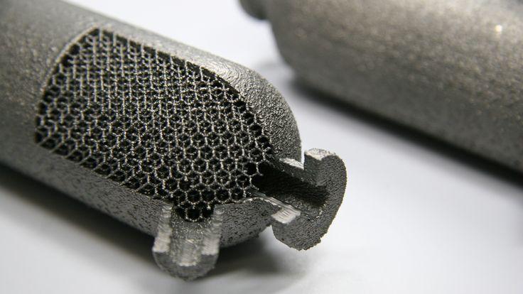 Metal material with 3D print Metal 3Dprint Metal 3D