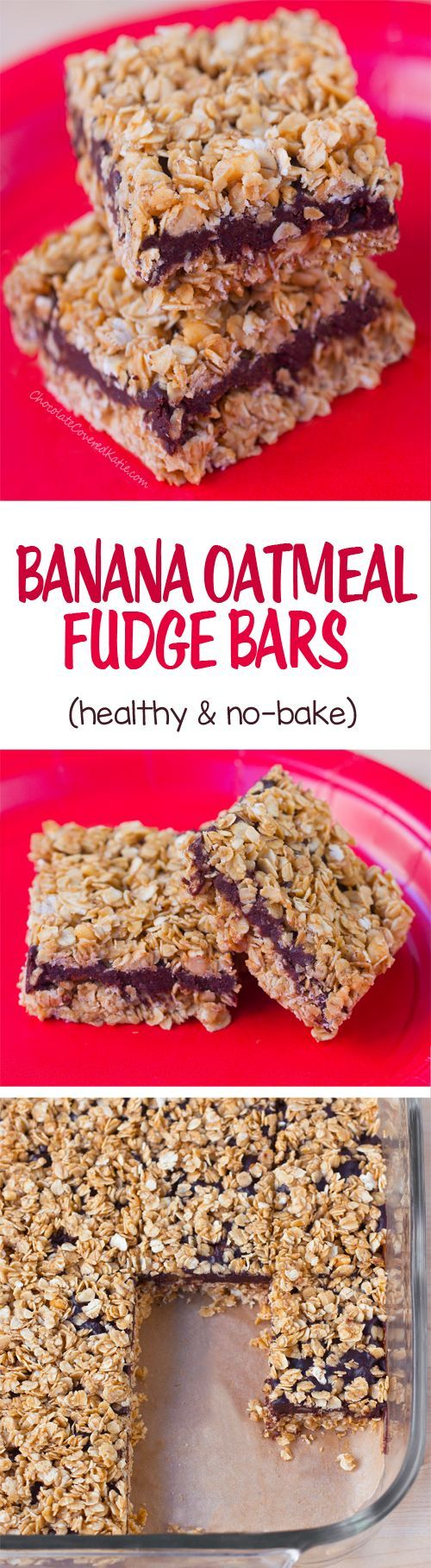 130 best Healthy Food: Desserts images on Pinterest | Kitchen ...