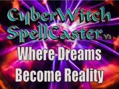 traditional healer and love spells +27785838454