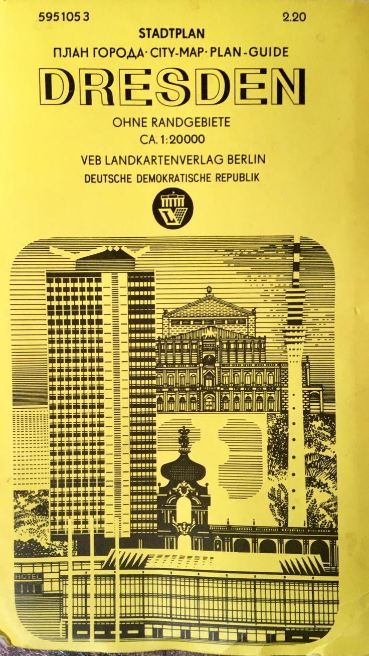 Fira Dresden fira dresden press service kaiser with dresden in santorini