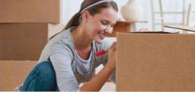 #Tips para que tu #mudanza no tenga inconvenientes