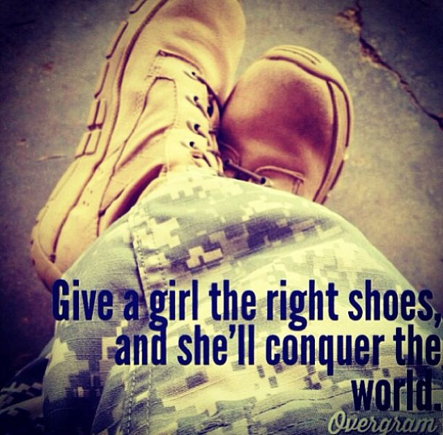 1000 images about life on pinterest military women