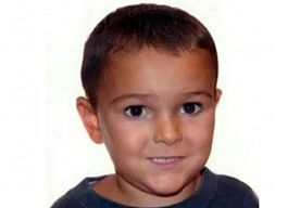31-Aug-2014 11:13 - FRANSE KLOPJACHT OP ONTVOERD JOCHIE MET HERSENTUMOR. De Franse politie is massaal op zoek naar Ashya King (5), het ventje met de hersentumor dat gisteren door zijn Britse ouders werd ontvoerd uit...