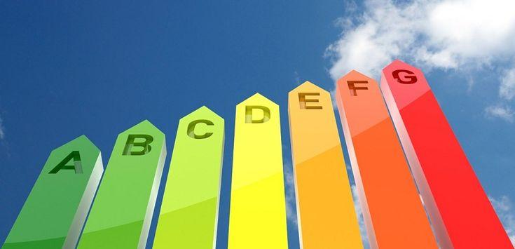 La ecoinnovación para la eficiencia energética en edificios - https://www.renovablesverdes.com/la-ecoinnovacion-la-eficiencia-energetica-edificios/