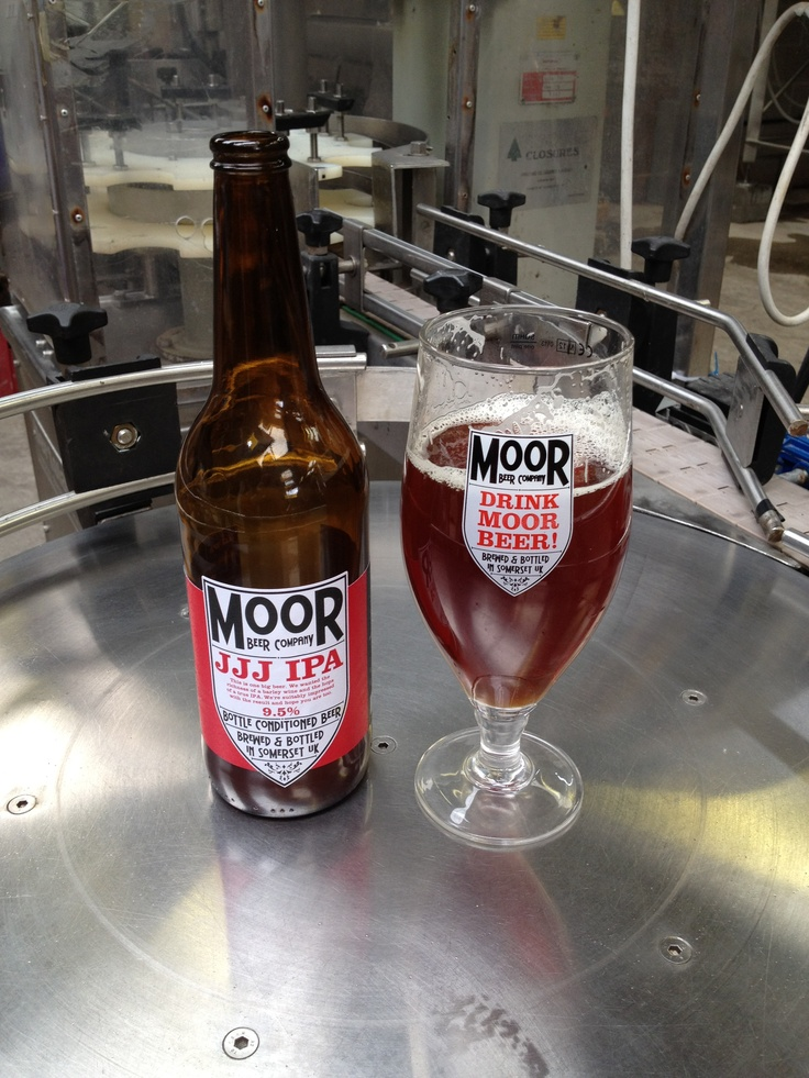 What makes a craft brewery?