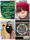 It's almost December! 😱. Here are a few of my favorite local shops here in the Springs so you can get some goodies and shop local!! ❤️ . . . #etsy #etsyseller #etsyshop #etsyfinds #etsystore #etsysellersofinstagram #etsygifts #shopsmall #smallbusiness #supportlocal #woodworking #crochet #canvas #homedecor #maker #makersgonnamake #makersmovement #girlboss  @macscowoodshop @chicbambinocrochet @crafty.canvas @planknprosefb