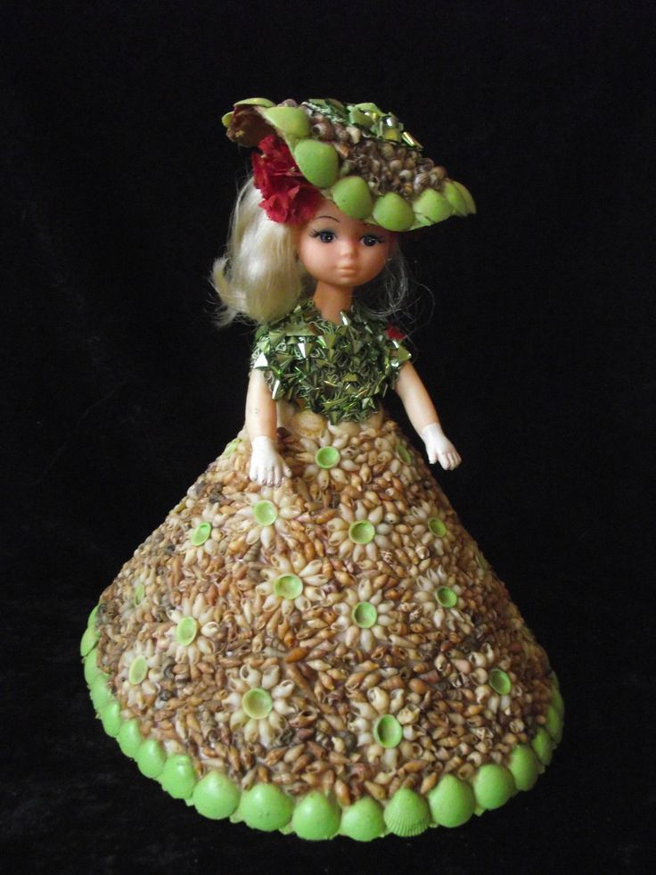 77 best shabby chic toilet roll dolls images on pinterest for Commode style shabby